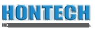 宏泰開發工業股份有限公司